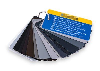 color-cards-fan-decks (1)