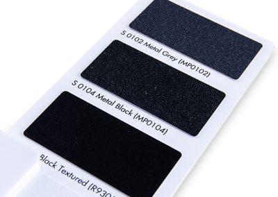 color-cards-fan-decks (10)