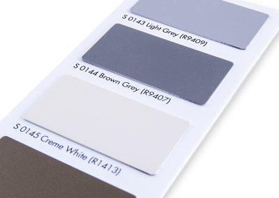 color-cards-fan-decks (11)