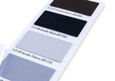 color-cards-fan-decks (12)