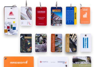 color-cards-fan-decks (13)