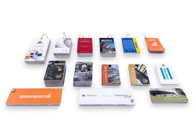 color-cards-fan-decks (14)