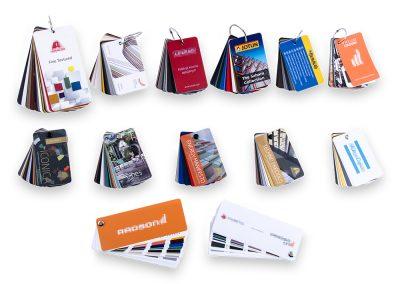 color-cards-fan-decks (15)