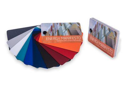 color-cards-fan-decks (17)