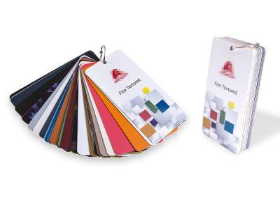 color-cards-fan-decks (18)