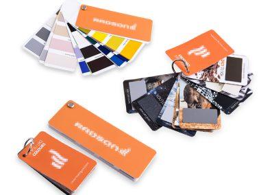 color-cards-fan-decks (19)