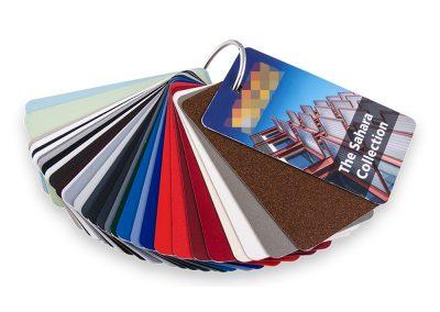 color-cards-fan-decks (2)