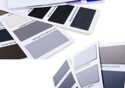 color-cards-fan-decks (20)