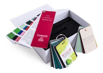 color-cards-fan-decks (24)