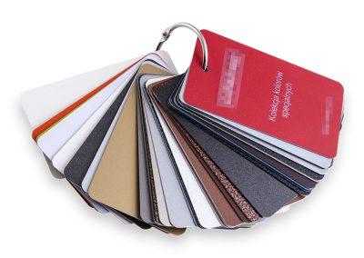 color-cards-fan-decks (26)