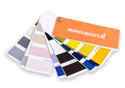 color-cards-fan-decks (27)