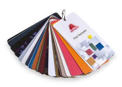 color-cards-fan-decks (28)