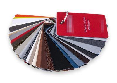 color-cards-fan-decks (3)