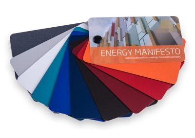 color-cards-fan-decks (31)