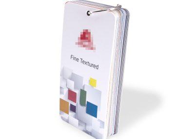 color-cards-fan-decks (33)