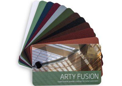 color-cards-fan-decks (34)