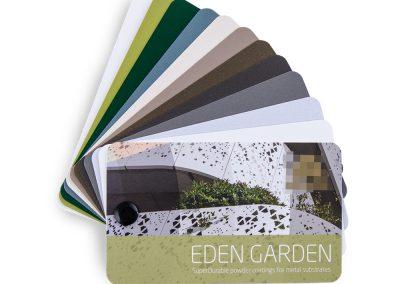 color-cards-fan-decks (35)