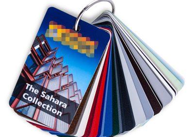 color-cards-fan-decks (36)