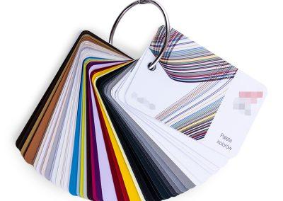 color-cards-fan-decks (37)