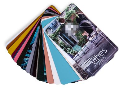 color-cards-fan-decks (38)
