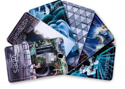 color-cards-fan-decks (39)