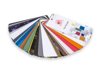 color-cards-fan-decks (4)