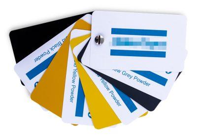 color-cards-fan-decks (40)