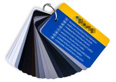 color-cards-fan-decks (41)