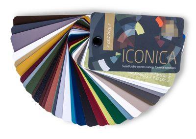 color-cards-fan-decks (42)