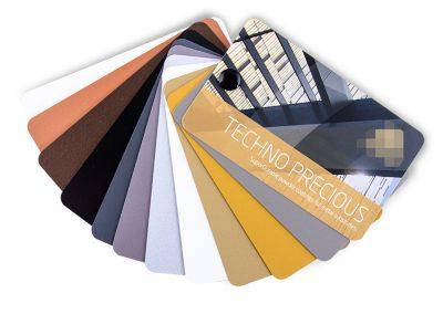 color-cards-fan-decks (43)