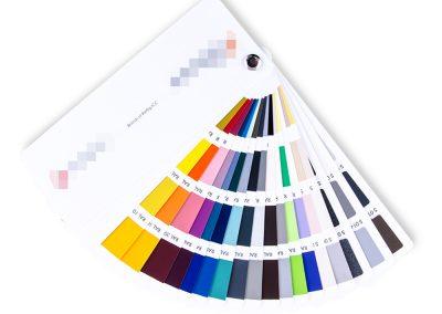 color-cards-fan-decks (46)