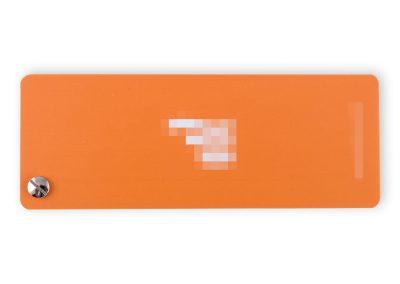 color-cards-fan-decks (47)
