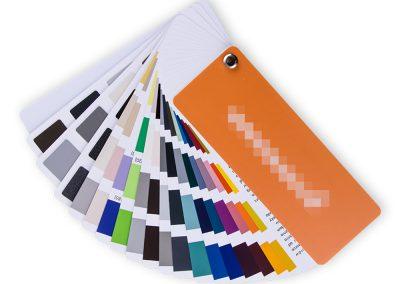 color-cards-fan-decks (49)