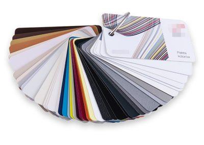 color-cards-fan-decks (5)