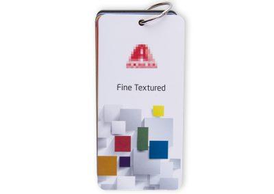 color-cards-fan-decks (50)
