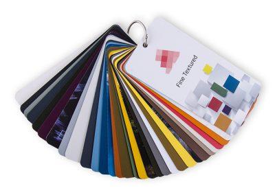 color-cards-fan-decks (51)