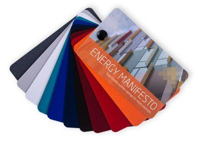 color-cards-fan-decks (53)