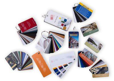 color-cards-fan-decks (54)