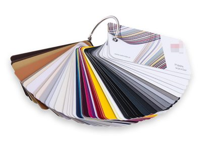 color-cards-fan-decks (56)