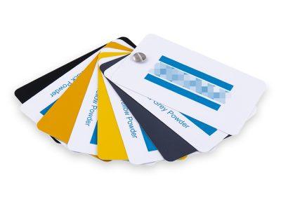 color-cards-fan-decks (58)