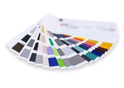 color-cards-fan-decks (6)