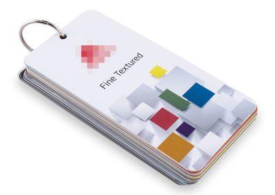 color-cards-fan-decks (68)