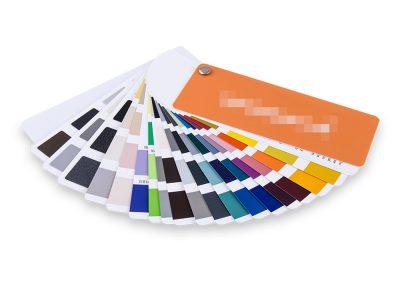 color-cards-fan-decks (7)