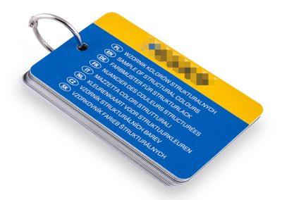 color-cards-fan-decks (71)