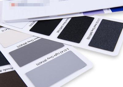 color-cards-fan-decks (8)