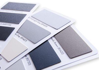 color-cards-fan-decks (9)
