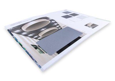 color-cards-katalogs (10)