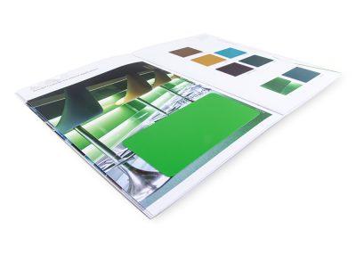 color-cards-katalogs (11)