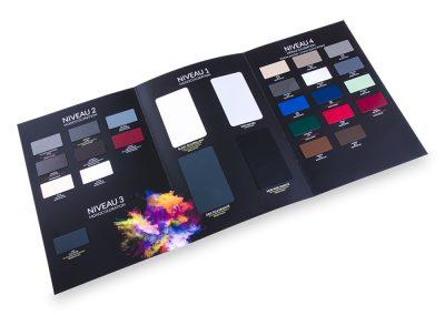 color-cards-katalogs (12)