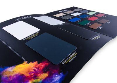 color-cards-katalogs (13)